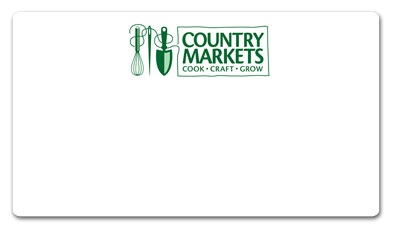 Labels | Country Market Labels